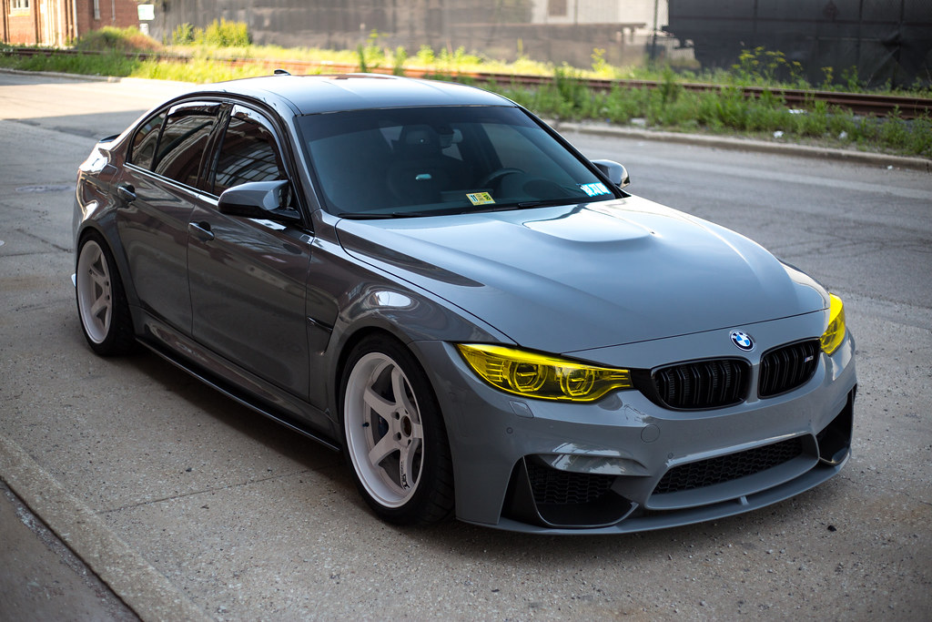 M3 Cs Here We Go Again Bmw M3 And Bmw M4 Forum