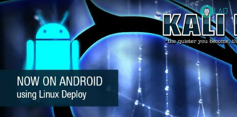 install-kali-linux-on-android-phone
