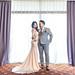 WeddingDaySelect-0162