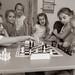IV Szachowe Mistrzostwa Przedszkola Abracadabra-32