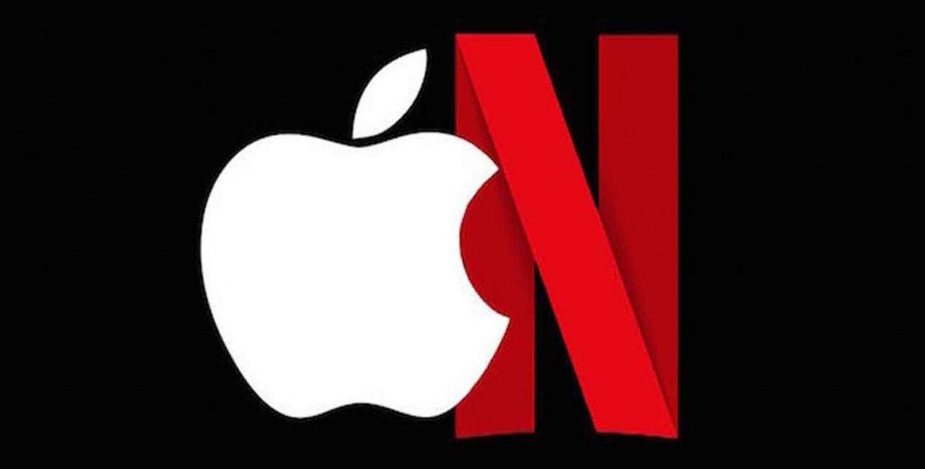 Novedades sobre el 'Netflix de Apple': más barato, contenido original y mucho más