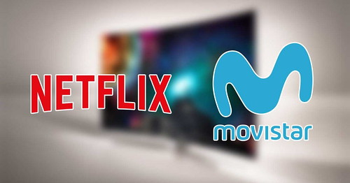 netflix-movistar-acuerdo-tv