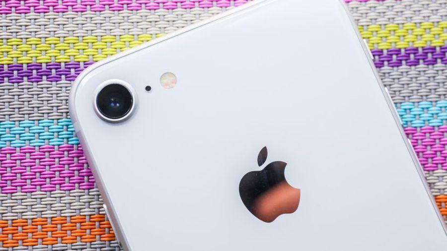 Protege los datos de tu iPhone siguiendo estos 7 consejos