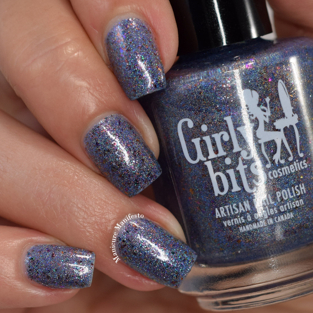 Girly Bits Dreamlike