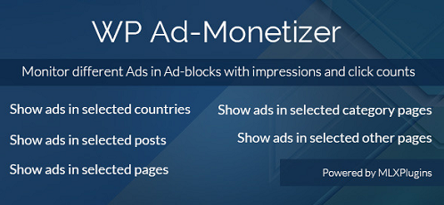 15 Best Google AdSense Plugins for WordPress to Show Ads Effectively 1