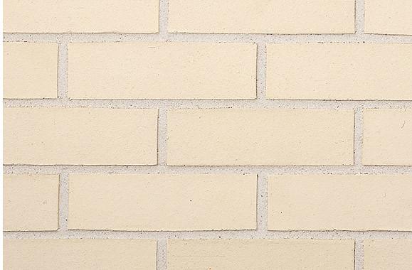 Cream Bricks