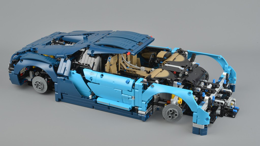 ** 25 CT LOT ** Lego NEW dark bluish gray vehicle 3 x 4 x 1 1//3 mudguard pieces