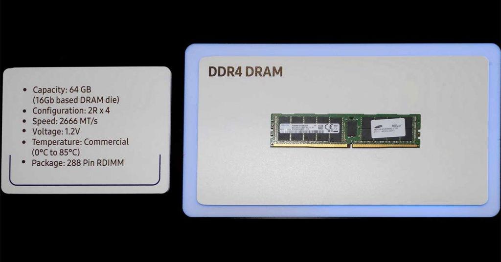 samsung-ddr4-64-gb-ram