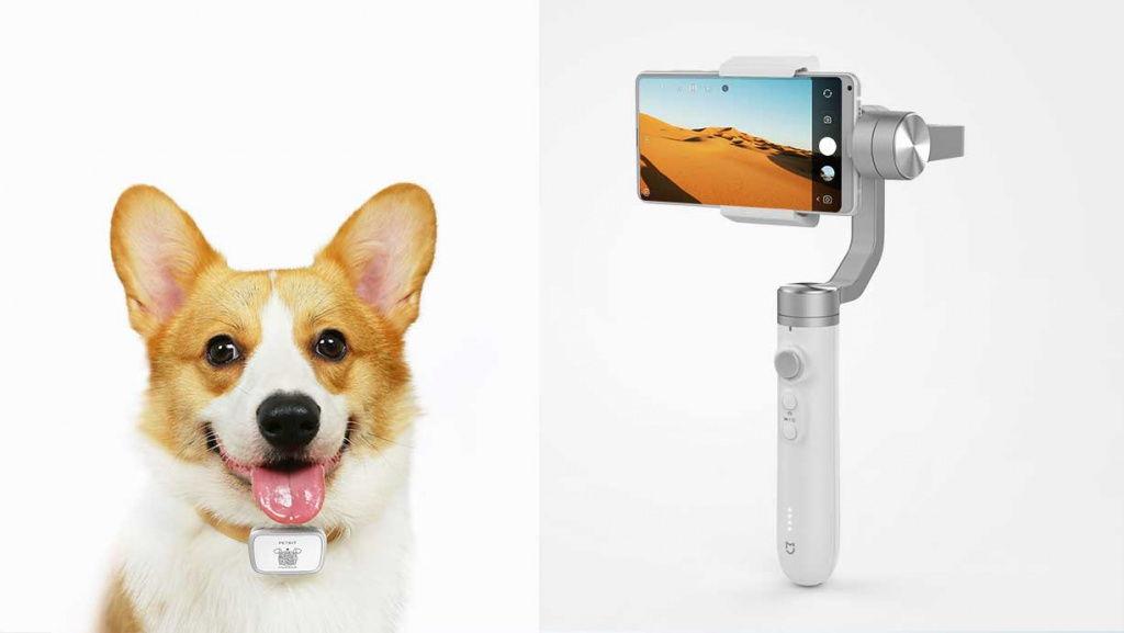 xiaomi-estabilizador-rastreador-perros