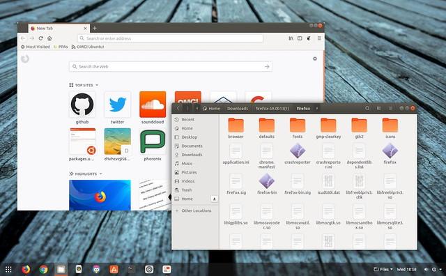 firefox-csd-in-ubuntu-17-10
