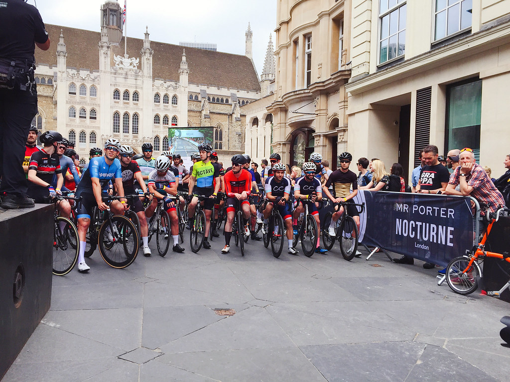 londonnocturne-2018-leigh-day-cycling-mens-open