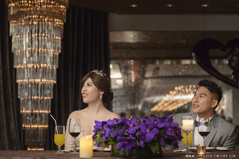 婚攝 台北婚攝 婚禮紀錄 婚攝 推薦婚攝 世貿三三 JSTUDIO_0120