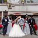WeddingDaySelect-0119