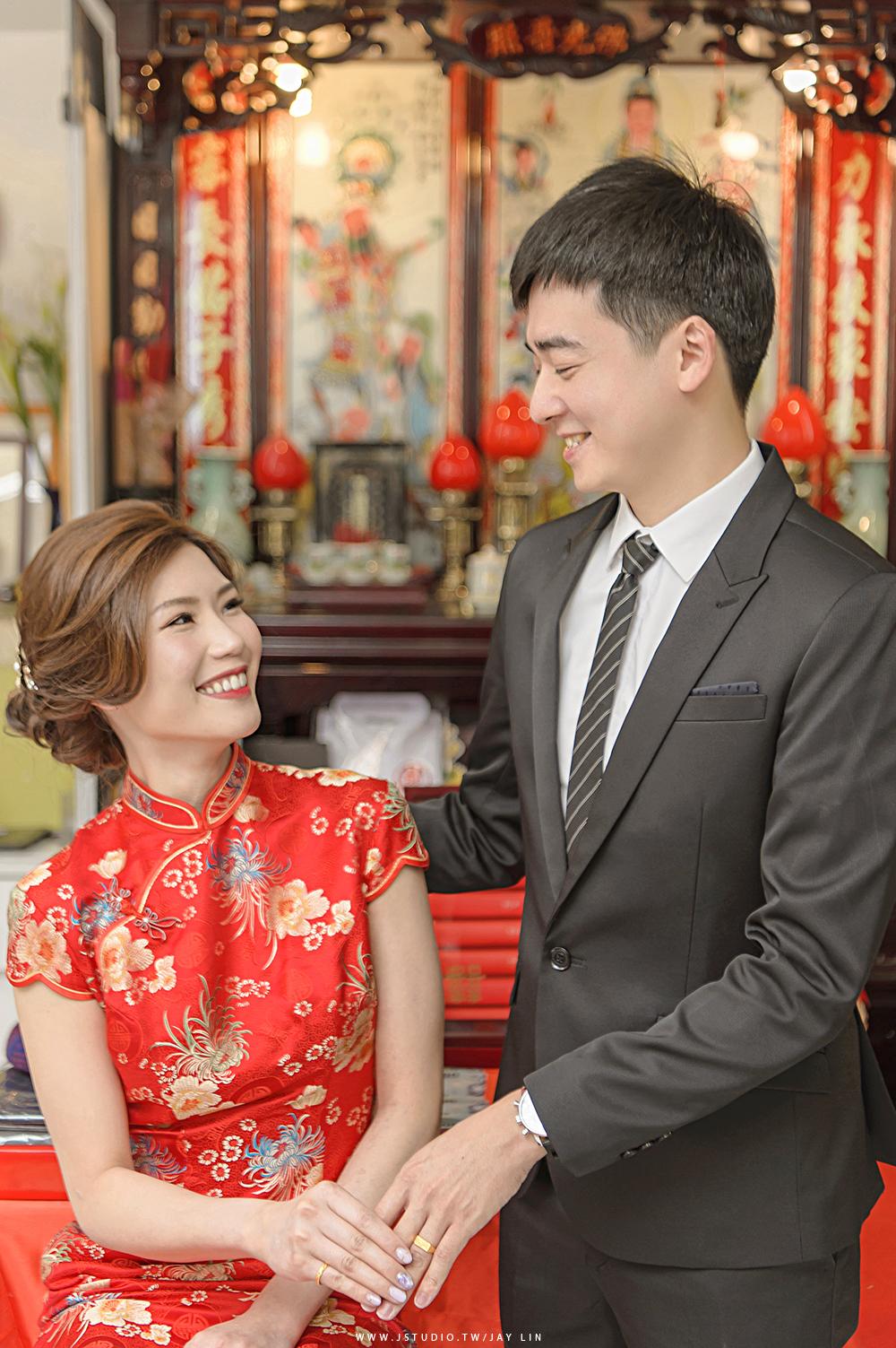 婚攝 台北婚攝 婚禮紀錄 婚攝 推薦婚攝 格萊天漾 JSTUDIO_0041