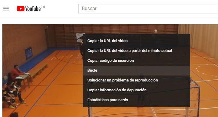 Youtube-B-01