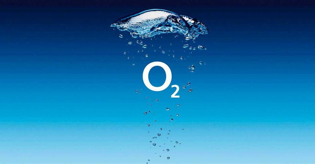 ¿Comete un error Telefónica lanzando O2 en España?
