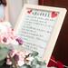 WeddingDaySelect-0064