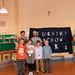 VIII Turniej Szachowy Przedszkolaków o Mistrzostwo Świdnicy-122