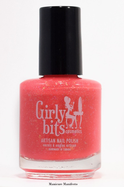 Girly Bits The FoMo Is Real