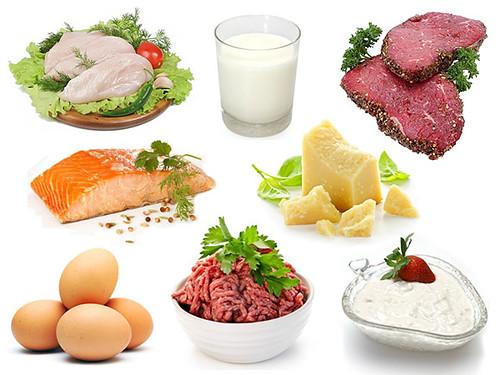 nguoi-benh-tieu-duong-co-bien-chung-than-nen-an-giam-protein