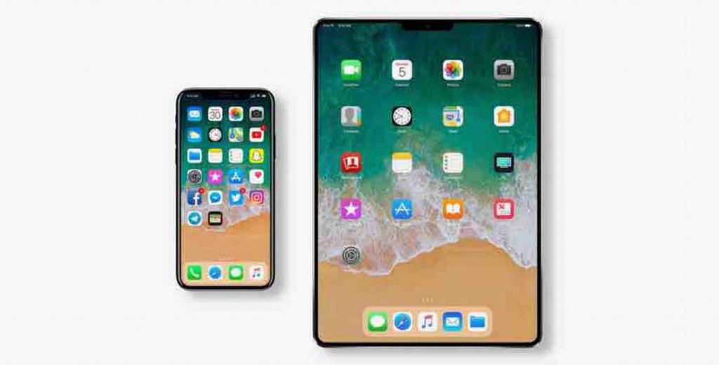 ipad-notch