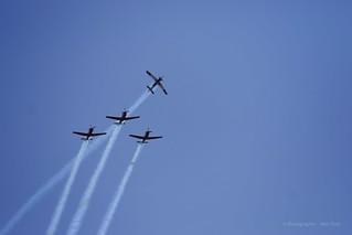 Airshow #2
