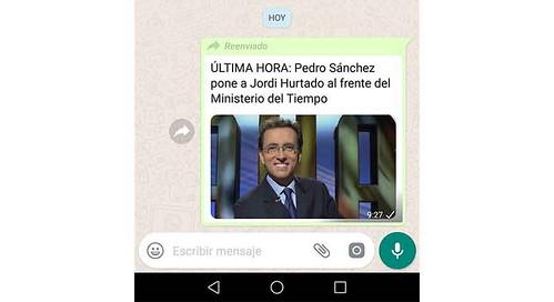 whatsapp-reenviado