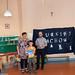 VIII Turniej Szachowy Przedszkolaków o Mistrzostwo Świdnicy-107