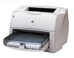 HP LaserJet 1300 Treiber Download
