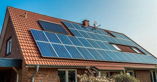 panel-solar-placa