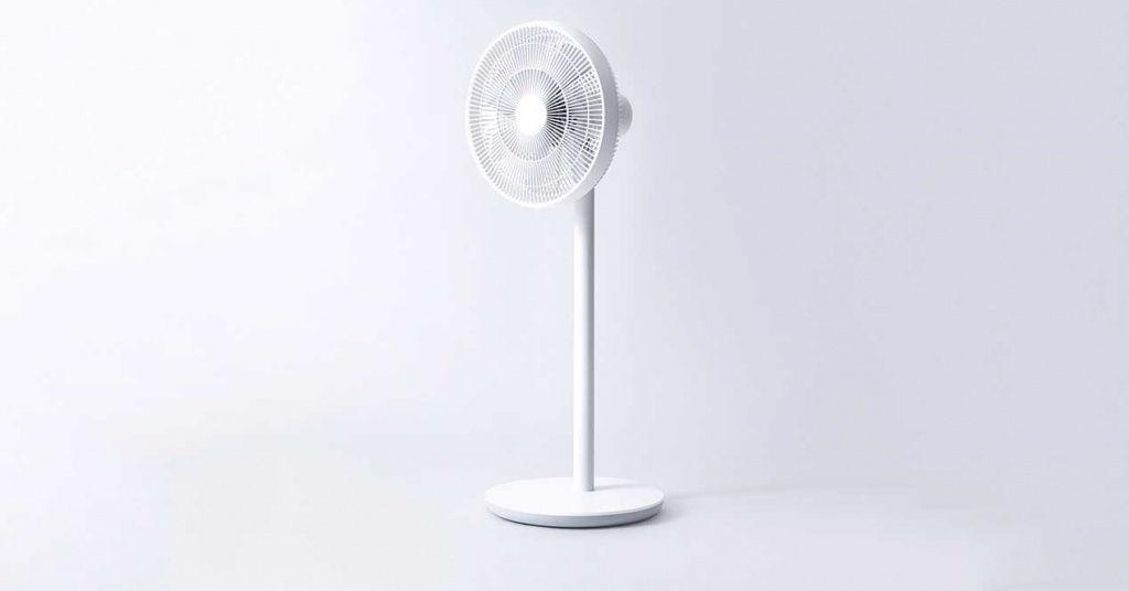 xiaomi-ventilador-inteligente-2