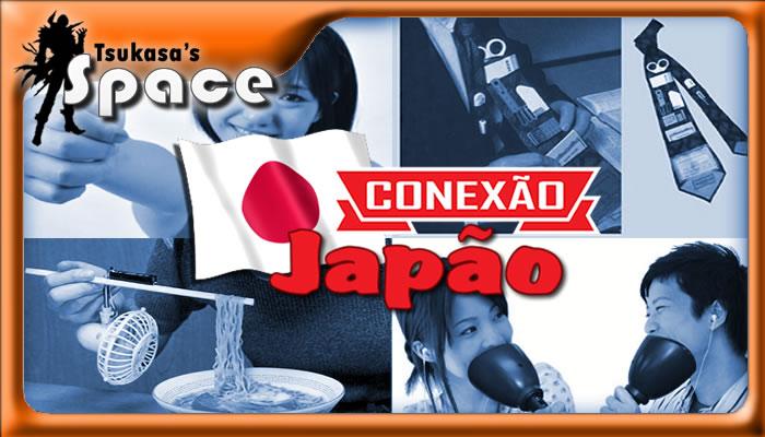Japão na tsukasa space