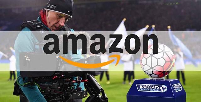 amazon-premier-league