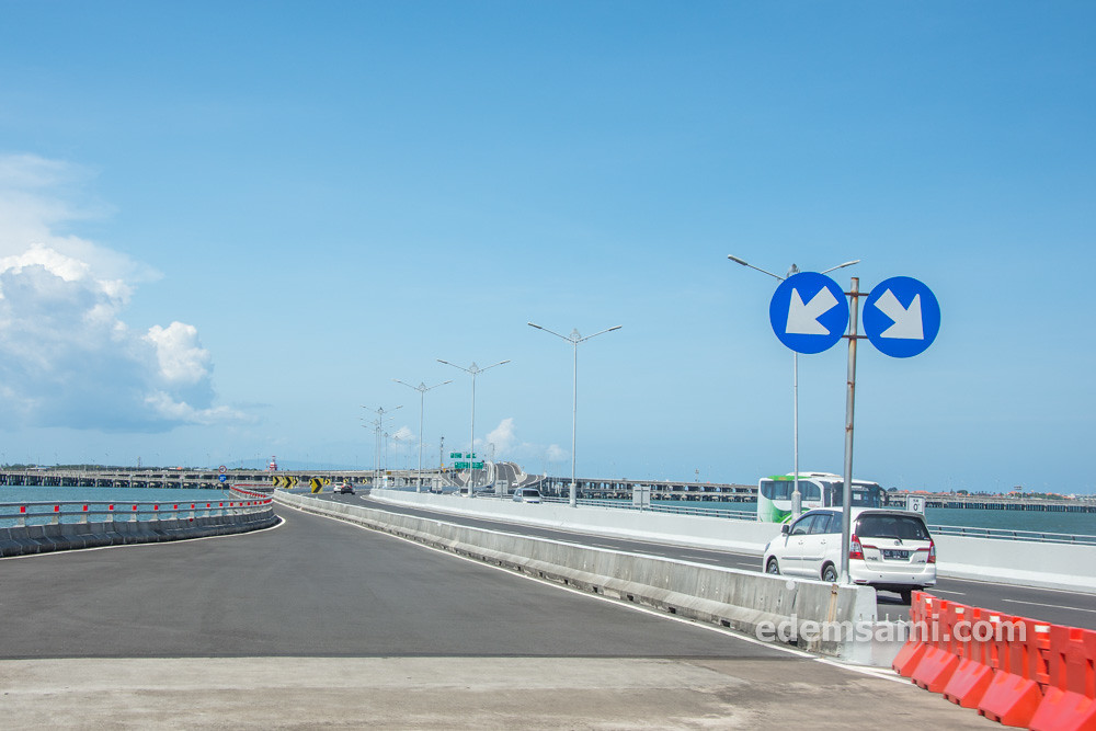 Кута Бали Индонезия