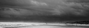 Gootchaï 's Photoblog: Avec un ciel si bas....