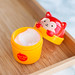 stylelab kbeauty the face shop mini pet fruits hand cream-3