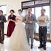 WeddingDaySelect-0109