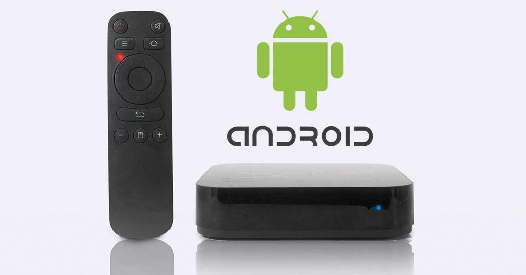 set-top-box-android-reproductor-multimedia-kodi