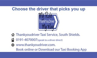 taxi-business-card