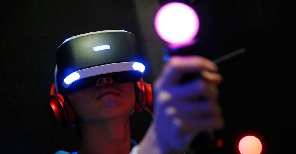 Google lanza su propia herramienta gratuita para editar vídeos de realidad virtual VR180