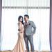 WeddingDaySelect-0161