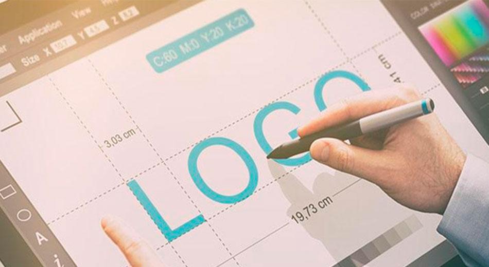 Guía del Diseñador: Tests Para Diseñar Un Logo Correctamente