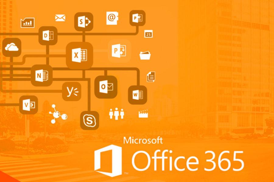 Microsoft anuncia el bloqueo de los contenidos Flash en Office 365