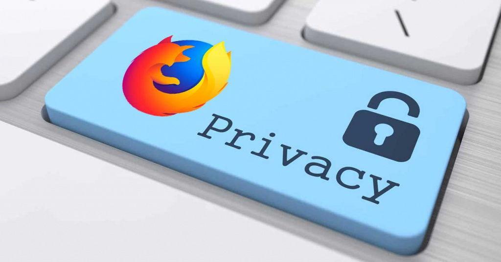 Así funcionará la nueva política de cookies de Firefox 65 para reducir el seguimiento en Internet