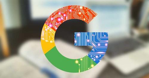 google-leyes-ia