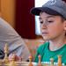 Gambit Broumov (09 06 2018)-107