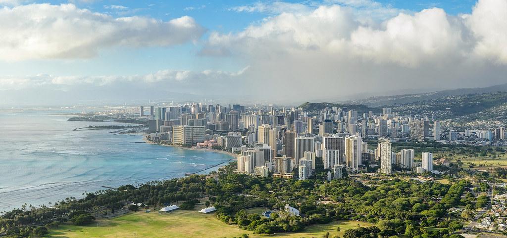 Hawaiian Imagery(CC BY-NC-ND 2.0)
