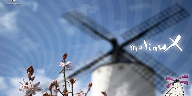 Molinux-3-0