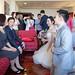 WeddingDaySelect-0089