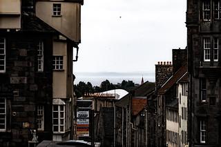 Original Edinburgh Street image